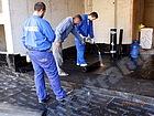 Набираме работници за хидроизолации