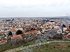 Димотика - столица на три империи