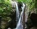 Копренски водопади- Дуршин скок