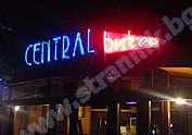 Бистро Централ
