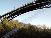 Стамболов мост