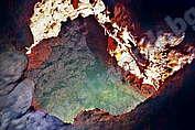 Арбанашка пещера