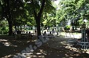 Детска площадка Пазар капия