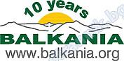 Туристически регион Балкания, Тур Клуб РеМарк