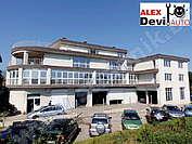 Автосервиз Alex Devil Auto