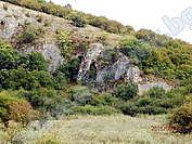 Човешката пещера