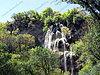 "Водопад ""Полска скакавица"" - мистично очарование"