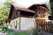 Почивка за 2-ма край Велико Търново в Хотелски комплекс Бряста