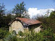 Неделишки манастир