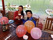 Рожден ден по ВсеСтраннишки